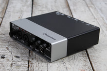 Load image into Gallery viewer, Steinberg UR22 MKII Audio Interface 2 x 2 USB 2.0 Audio Interface with Cubase