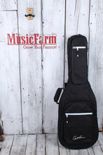 Load image into Gallery viewer, Godin Multiac Grand Concert Duet Ambiance Acoustic Electric Guitar with Gig Bag