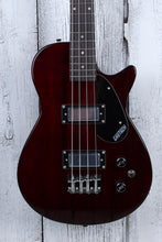 Load image into Gallery viewer, Gretsch G2220 Electromatic Junior Jet Bass II 4 String Electric Bass Guitar