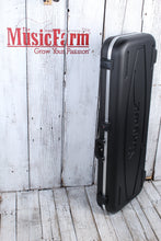 Load image into Gallery viewer, Ibanez M300C Hardshell Electric Guitar Case for RG Series Right Handed Guitars