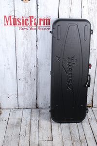 Ibanez M300C Hardshell Electric Guitar Case for RG Series Right Handed Guitars