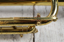 Load image into Gallery viewer, Martin Band Instrument Company Vintage 1956 Committee Trumpet w Hardshell Case