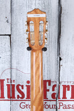 Load image into Gallery viewer, Used Cordoba C5 Acoustic Nylon String Classical Guitar Natural