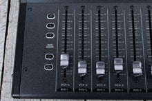Load image into Gallery viewer, Peavey Aureus 28 Channel Digital Mixer with WiFi Bluetooth and Touch Display