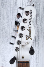 Load image into Gallery viewer, Fender Jim Adkins JA-90 Telecaster Thinline Semi Hollow Body Electric Guitar