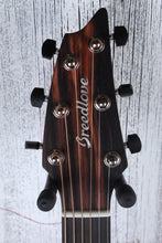 Load image into Gallery viewer, Breedlove USA Concert Sun Light E Acoustic Electric Guitar PROTOTYPE with Case