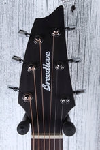 Load image into Gallery viewer, Breedlove Discovery Concert Acoustic Electric Guitar Limited Edition Cosmo Stain