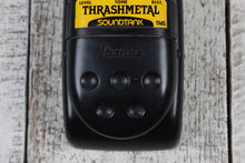 Load image into Gallery viewer, Ibanez Soundtank Series Thrashmetal TM5 Electric Guitar Distortion Effects Pedal