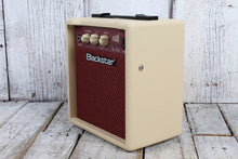 Load image into Gallery viewer, Blackstar Debut 10E Electric Guitar Practice Amplifier 10 Watt 2 x 3 Combo Amp