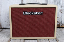 Load image into Gallery viewer, Blackstar Debut 15E Electric Guitar Practice Amplifier 15 Watt 2 x 3 Combo Amp