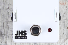 Load image into Gallery viewer, JHS Pedal 3 Series Distortion Pedal Electric Guitar Distortion Effects Pedal
