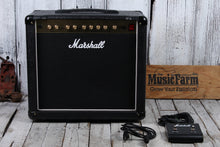 Load image into Gallery viewer, Marshall DSL15C Electric Guitar Tube Amplifier 15 Watt Amp with Footswitch