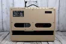 Load image into Gallery viewer, Fender Hot Rod Deluxe IV Governor Electric Guitar Amplifier w Footswitch & Cover