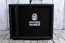 Load image into Gallery viewer, Orange OBC115 Electric Bass Guitar Amplifier Speaker Cabinet 400 Watt 1 x 15 Cab