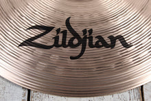 Load image into Gallery viewer, Zildjian I Standard Gig Drum Cymbal Package Hi Hats Crash and Ride Pack ILHSTD