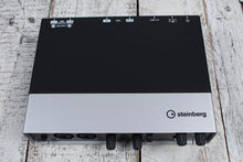 Load image into Gallery viewer, Steinberg UR242 Audio Interface 4 Channel USB 2.0 Pro Audio Desktop Interface