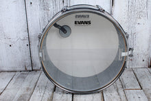 "Load image into Gallery viewer, Used Ludwig Vintage '92 5x14"" Snare Drum"
