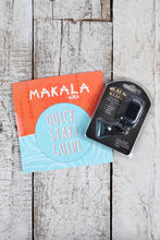 Load image into Gallery viewer, Makala Tenor Pack Ukulele Package with Tuner and Gig Bag Uke Pack MK-T PACK