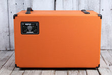 Load image into Gallery viewer, Orange SP410 4x10 1200 Watt Electric Bass Cabinet Slight Flaw