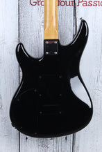 Load image into Gallery viewer, Peavey 1980s Vintage Patriot Electric Guitar Single Humbucker Made in The USA