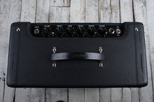 Load image into Gallery viewer, Fender Blues Junior III Electric Guitar Amplifier 15 Watt Tube Amp With Manual