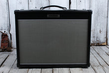 Load image into Gallery viewer, Boss Nextone Artist Electric Guitar Amplifier 80 Watt 1x12 Combo Amp NEX-ARTIST