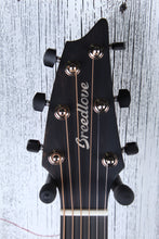 Load image into Gallery viewer, Breedlove USA Premier Concert CE Acoustic Electric Guitar with Hardshell Case