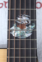 Load image into Gallery viewer, Breedlove Ancient Mariner Concert 2019 USA Show Stopper Acoustic Guitar w Case