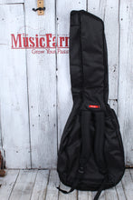 Load image into Gallery viewer, Fender FAB-610 Long Scale Acoustic Bass Gig Bag
