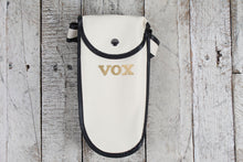 Load image into Gallery viewer, Vox V847-C Custom Wah Electric Guitar Effects Pedal Made in Japan with Case