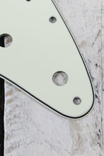 Load image into Gallery viewer, Fender® Modern Style 11 Hole Pickgurad for Stratocaster SSS Electric Guitars
