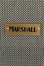 Load image into Gallery viewer, Marshall SV212 Studio Vintage 2 x 12 Guitar Amplifier Cabinet LTD White Elephant