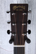 Load image into Gallery viewer, Martin 00X1AE 00-14 Fret Left Handed Acoustic Electric Guitar w Fishman Sonitone