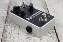 Load image into Gallery viewer, Used Darkglass MicroTubes B3K Electric Bass PreAmp Overdrive Effects Pedal