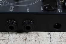 Load image into Gallery viewer, Used Darkglass Alpha Omega Overdrive Electric Bass Effects Pedal