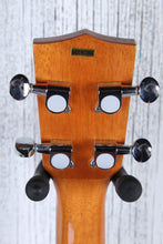 Load image into Gallery viewer, Kala Gloss Mahogany Baritone Ukulele All Mahogany Body Gloss Natural KA-BG