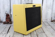 Load image into Gallery viewer, Fender LTD Blues Junior IV Eminence Swamp Thang Electric Guitar Combo Amplifier