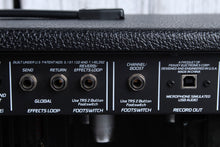 Load image into Gallery viewer, Peavey ValveKing II 20 Electric Guitar Amplifier 20 Watt 1 X 12 Combo Tube Amp
