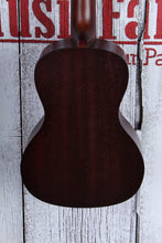 Load image into Gallery viewer, Makala by Kala MK-C All Mahogany Concert Ukelele Stain Natural Finish Uke