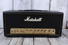 Load image into Gallery viewer, Marshall ORI20H Origin 20 Electric Guitar Amplifier Head Tube Amp w Footswitch