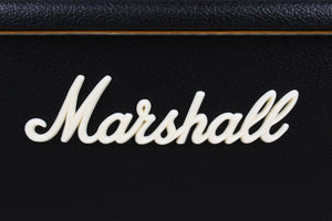 Marshall ORI20H Origin 20 Electric Guitar Amplifier Head Tube Amp w Footswitch
