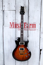 Load image into Gallery viewer, Paul Reed Smith S2 McCarty Singlecut 594 Electric Guitar Custom Finish w Gig Bag