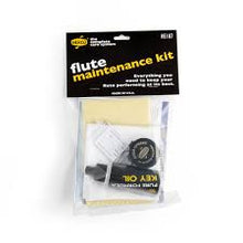 Load image into Gallery viewer, HERCO FLUTE MAINTENANCE KIT