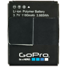 Load image into Gallery viewer, GoPro AHDBT Rechargeable Battery