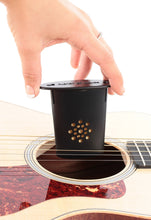 Load image into Gallery viewer, Planet Waves GH Acoustic Guitar Humidifier