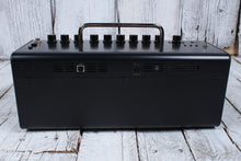Load image into Gallery viewer, Yamaha THR10C Electric Guitar Amplifier 10 Watt 2 x 3 Solid State Modeling Amp