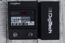 Load image into Gallery viewer, Used Digitech Element ELMT Multi FX w/Power Supply