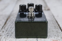 Load image into Gallery viewer, MXR M169 Carbon Copy Analog Delay Pedal Electric Guitar Effects Pedal All Analog