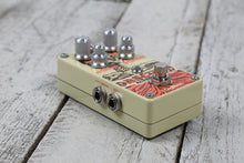Load image into Gallery viewer, Digitech OBSCURA Altered Delay Electric Guitar Effects Pedal w StompLock and Pad
