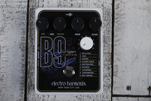 Load image into Gallery viewer, Electro Harmonix B9 Organ Machine Pedal